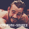CM-Punk-Source