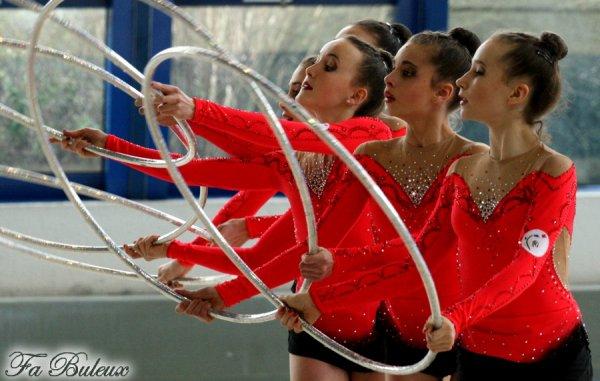 Ensemble France Junior - Page 11 3148330132_1_2_qPsTHIed